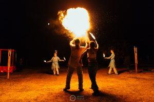 Nocturne épouvante spéciale : le Labyrinthe de Pont-Aven fête ses 10ans