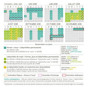 Calendrier Hac.Index Of Wp Content Uploads 2018 01
